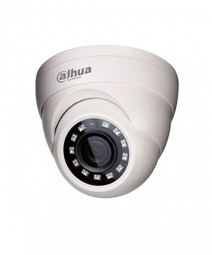 Dahua XVR 720P 4channels H265 XVR1B04 | Analog Cameras & DVR
