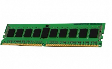 Kingston KVR32N22S6/4 DIMM 4GB RAM DDR4-3200