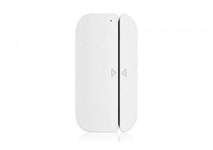 WOOX R4966 Smart Wi-Fi Door and Window Sensor