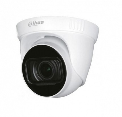 Dahua IP 4.0MP Dome 2.8-12mm CT2C40-ZS
