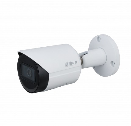 Dahua IP 4.0MP Bullet 2.8mm WDR Starlight HFW2431S-S-S2