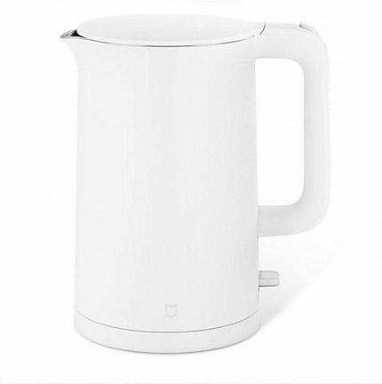 Xiaomi Mi Electric Kettle 1800W White