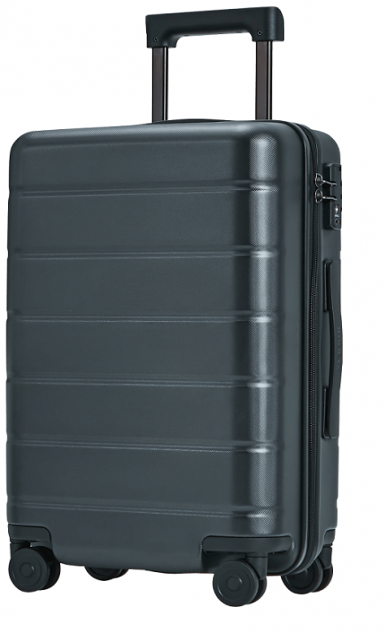 Xiaomi Travel Luggage Classic 20 Black