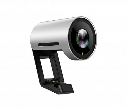 Yealink UVC30-Room Wide Angle 4K USB Webcam