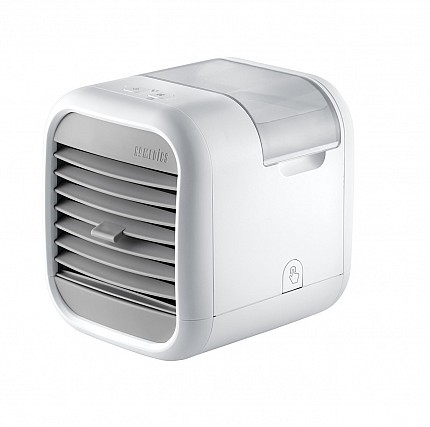 HoMedics PAC-25  MyChill Personal Space Cooler