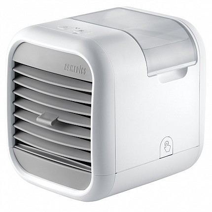 HoMedics PAC-35WT  MyChill Plus Personal Space Cooler