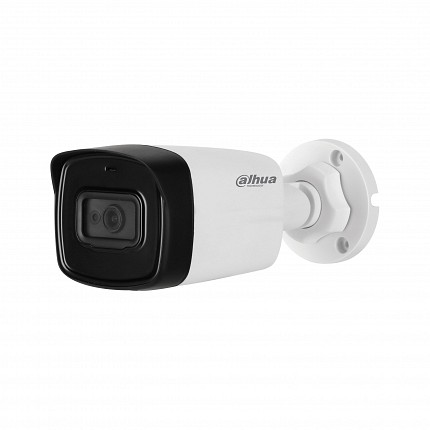 Dahua HDCVI 2.0MP Bullet 3.6mm HFW1230TL-A