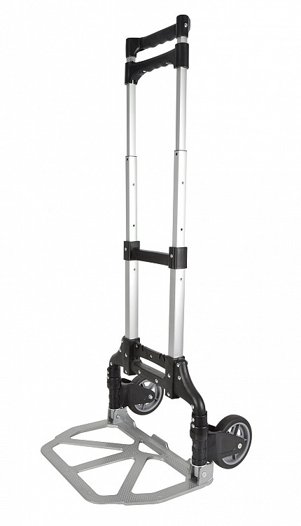 Mercury Folding Hand Truck 75kg 799.115UK