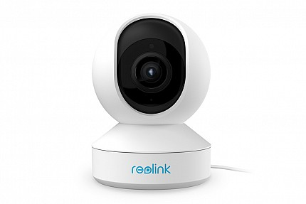 Reolink E1 Zoom WiFi PTZ Camera 5MP