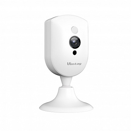 Vimtag Cloud IP Fixed Camera CM2 2MP