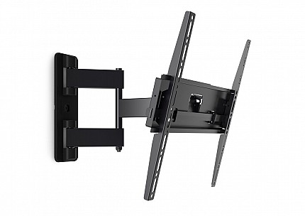 Vogels MA3040 TURN TV Wall Mount 32-65 2 arms Black