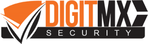 Digitmx Security