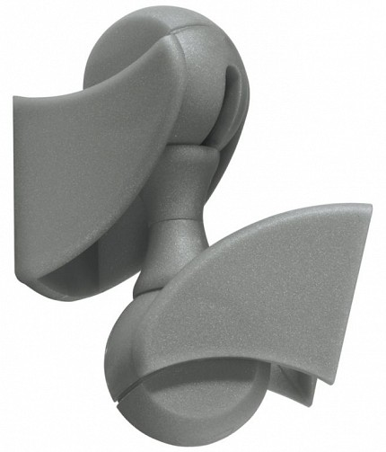 Vogels VLB1025 Speaker Wall Supports (pair)