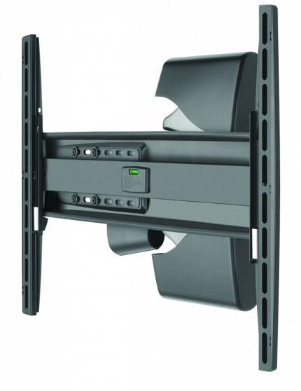 Vogels EFW8225 LCD Wall Support with Turn 26-42